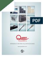 SOLUCIONES_QUEST_2018 catalogo.pdf