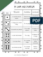 pdf-Crea-una-historia.pdf