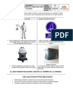 Instructivo limpieza de Cabina para corte.docx