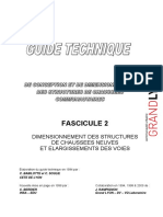 20091118 Gl Voirie Guide Conception Structures de Chaussees (1)