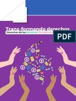 Cartilla Trans-Formando Derechos_compressed