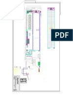Reaproveitamento de agua de chuva pdf.pdf