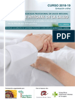 2º DOSSIER_formacion en Salud Integral_OK