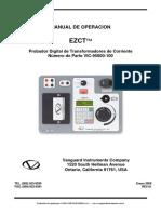 ezct_manual_espanol_final.pdf