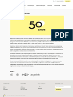 O Evento – ABRALIN50.pdf