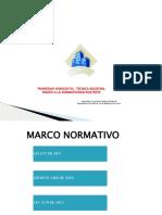 Diapositivas Propiedad Horizontal Tecnica Registral (1)