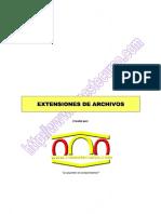 eb-extensionesarchivos.pdf