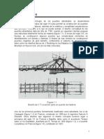 EXPOSICION FINAL DE PUENTES.docx