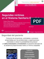 2015-04-SAFH_Segundas-victimas_PPerez-2-