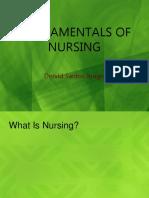 142493248 Fundamentals of Nursing