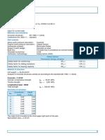 Z-1a-Statika.pdf