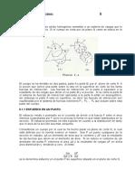 Cap5_Teoria de Elasticidad.doc
