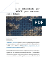 3 NOTICIA YOLA.docx