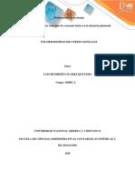 Fase 2 Aplicar Los Conceptos de Economía Básica en La Situación Planteada