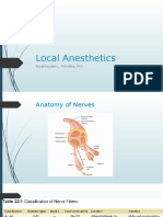 Local Anesthetics.pptx