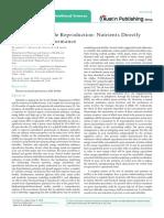 male nutition.pdf
