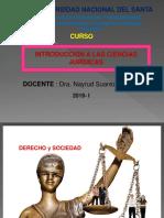 DIAPO I INTRO DEREC-UNS.pptx