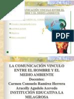 proyectocomp.1.2