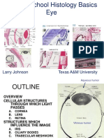Capitulo 1 Anatomia y Fisiologia