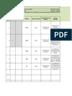 1. Formato Para Entrega Matriz Legal_V9_ Ver Orientaciones