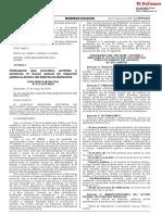 1779456-4 (1).pdf
