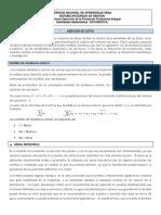 Medición de Datos.docx