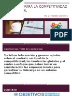 expo LIDERAZGO EMPRESARIAL.pptx