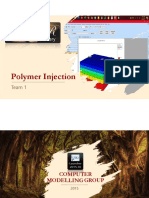Polymer Injection Project Final