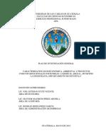 Plan de Inv Corregido 12-05