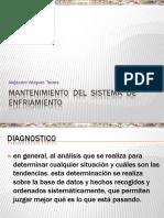 curso-mantenimiento-sistema-enfriamiento.pdf