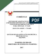 Curriculo _SMV-2017 (CD e S)