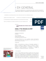 Derecho en General_ Contratos de Financiamiento