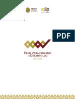 PVD-2019-2024