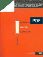 fló, j. - imagen, icono, ilusión