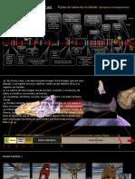 PROFECIAS DE DANIEL_DANNYVEGA.pdf