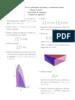taller calculo vectorial