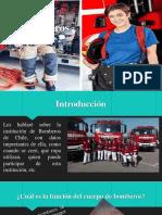 bomberos (1).pptx