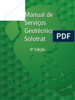 396458865 Solotrat Manual 6 Ed