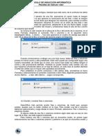 OpenOffice Calc 2.pdf