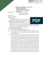 SENTENCIA DE VISTA.pdf