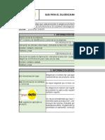 Formato Ficha Tecnica Alimentos- 18092018