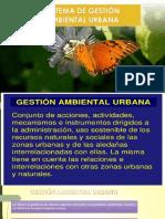 Aza Pampa