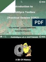 D2P2__P.pdf