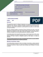 ESPECIFICACIONES TÉCNICAS (CONST. SIST AGUA POTABLE SISIPUCO).docx
