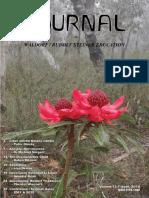 Journal for Waldorf-Rudolf Steiner Education Vol_13-1_Apr 2011
