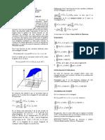 Integrales_multiples.doc