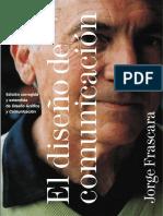 frascara, j. - el diseño de comunicación