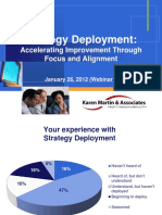 01-26-2012strategydeployment-120127080209-phpapp02