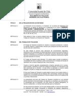 Reglamentotitulacióning.civilelectrónica(Modificado08.01.18.)