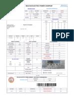 MEPCO ONLINE BILLL.pdf